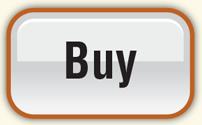 buy-btn