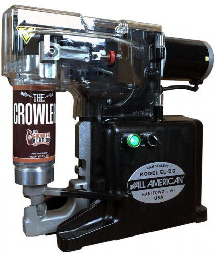 EL-DD-Crowler-Sealer-Main