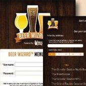 menu-connect1-200x170