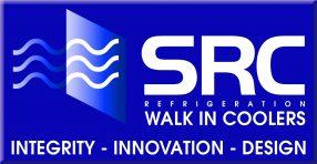 SRC_Logo blue 3